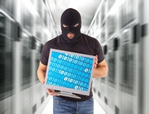 POS Security Breaches: What You Need to Know